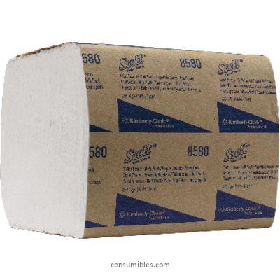 Comprar  501504 de Kimberly-Clark online.