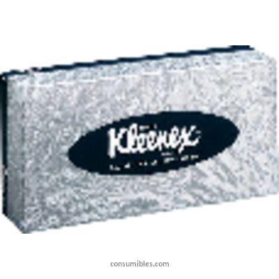 Comprar  501911 de Kimberly-Clark online.