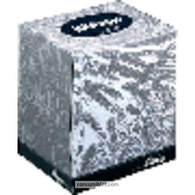 Comprar  501938 de Kimberly-Clark online.