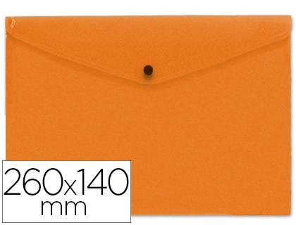 Comprar  50389 de Beautone online.
