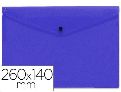 Comprar  50390 de Beautone online.