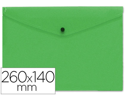 Comprar  50391 de Beautone online.