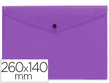 Comprar  50393 de Beautone online.