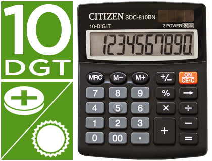 Comprar  50397 de Citizen online.