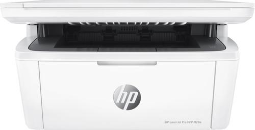 Comprar  W2G54A de HP online.