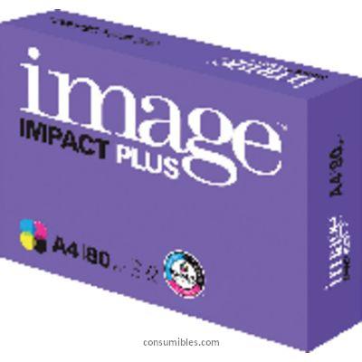 Comprar Mesas 507866 de Rocada online.