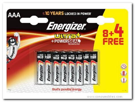 Comprar  509135 de Energizer online.