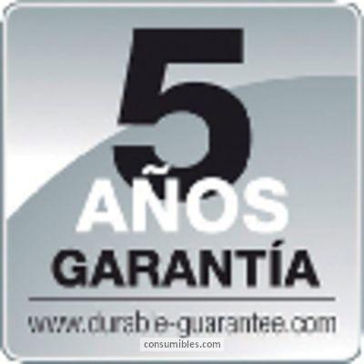 Comprar Clasificadores 509428 de Durable online.