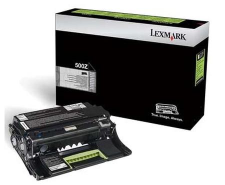 Comprar tambor 50F0Z00 de Lexmark online.
