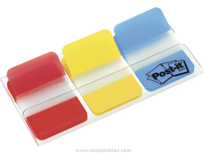 Comprar  512426 de Post-It online.