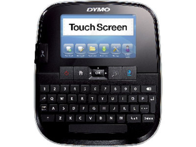 Comprar  512796 de Dymo online.