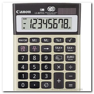 Comprar  512836 de Canon online.