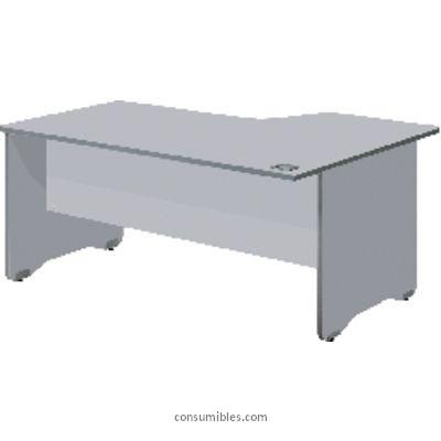 Comprar  513450 de Rocada online.
