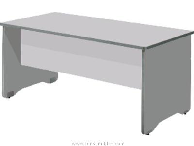 Comprar  513515 de Rocada online.