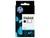 Comprar cartucho de tinta 51604A de HP online.