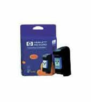 Comprar cartucho de tinta 51644CE de HP online.