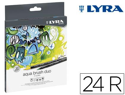 Comprar  51951 de Lyra online.