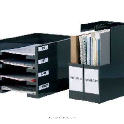 Comprar  519634 de Durable online.