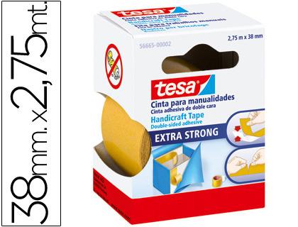 Comprar  51964 de Tesa online.