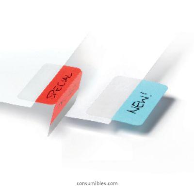 Comprar Indices marcapaginas 519675 de Durable online.