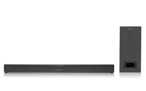Comprar  HT-SBW110V04 de Sharp online.