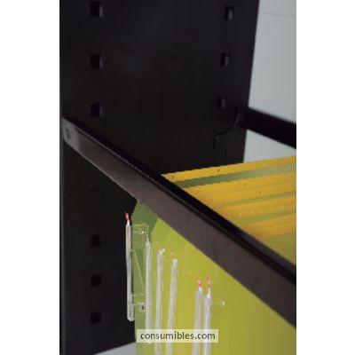 Comprar  520525 de Paperflow online.