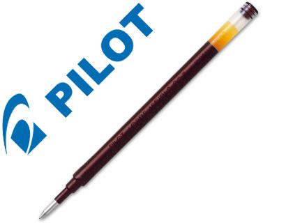 Comprar  52085 de Pilot online.
