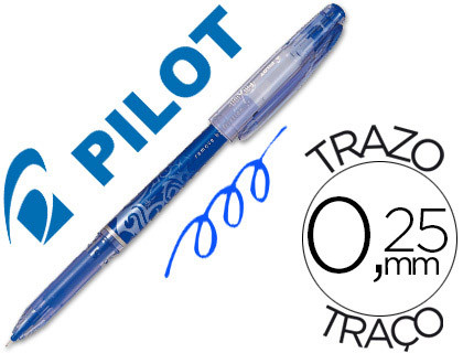 Comprar  52086 de Pilot online.