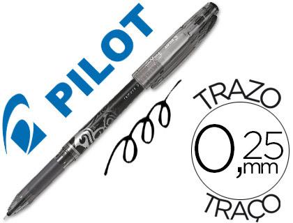 Comprar  52087 de Pilot online.
