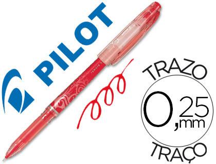 Comprar  52088 de Pilot online.