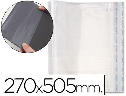 Comprar  52099 de Marca blanca online.