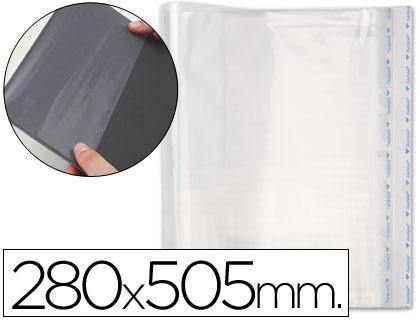 Comprar  52100 de Marca blanca online.