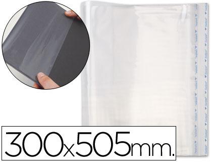 Comprar  52102 de Marca blanca online.
