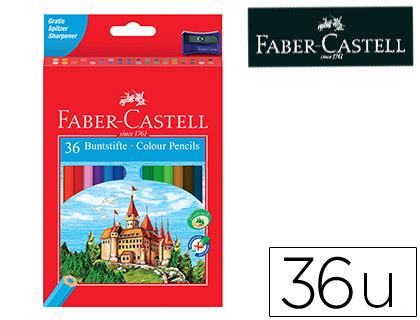 Comprar  52192 de Faber Castell online.