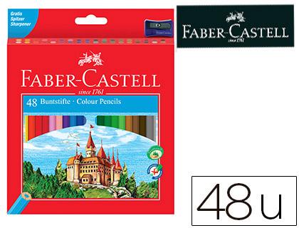 Comprar  52193 de Faber Castell online.