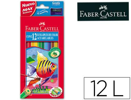 Comprar  52194 de Faber Castell online.