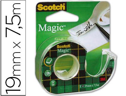 Comprar  52203 de Scotch online.