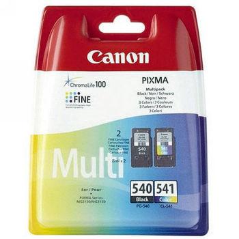 Comprar cartucho de tinta 5222B013 de Canon online.