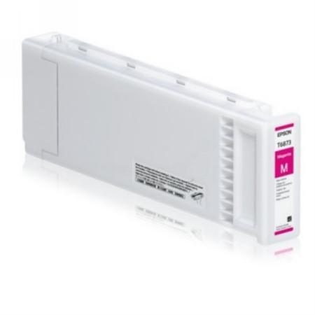 Comprar cartucho de tinta C13T687300 de Epson online.