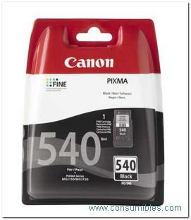 Comprar cartucho de tinta 5225B004 de Canon online.
