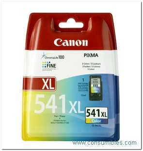 Comprar cartucho de tinta 5226B004 de Canon online.