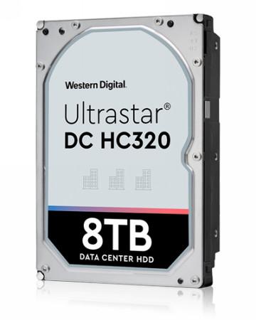 Comprar Componentes integración 0B36400 de Western Digital online.