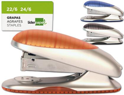 Comprar  52315 de Liderpapel online.