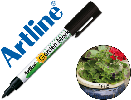 Comprar  52317 de Artline online.