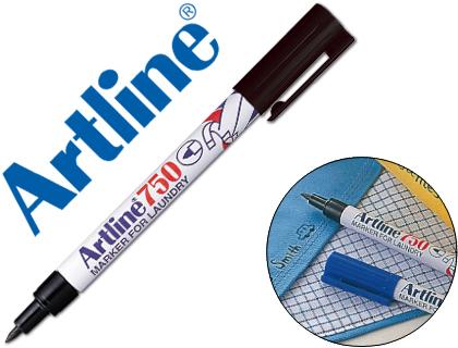 Comprar  52325 de Artline online.