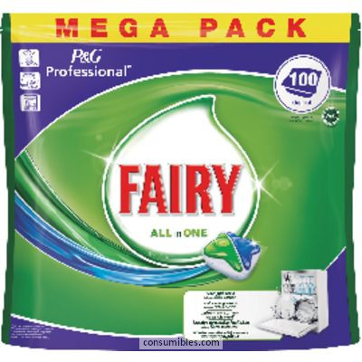 Comprar  523544 de Fairy online.