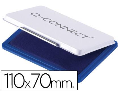 Comprar  52387 de Q-Connect online.