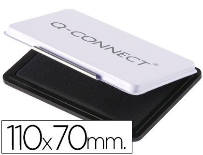Comprar  52388 de Q-Connect online.