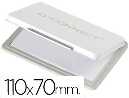 Comprar  52389 de Q-Connect online.