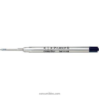 Comprar  525228 de Parker online.